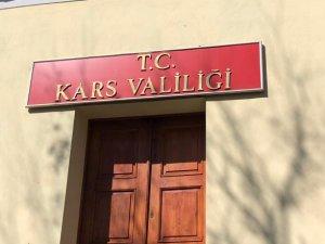 Kars'ta yeni YKS kararları
