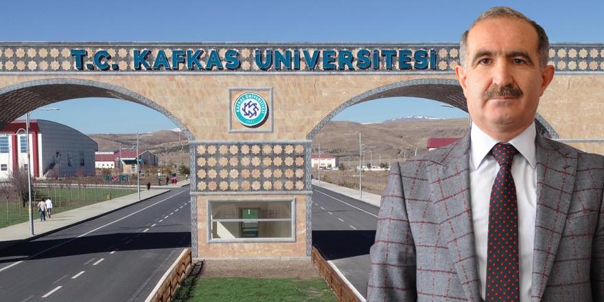 Kars'ta 15 bin 299 aday YKS'ye girecek!