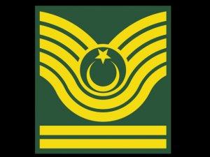 Jandarma Başçavuş görevden uzaklaştırıldı