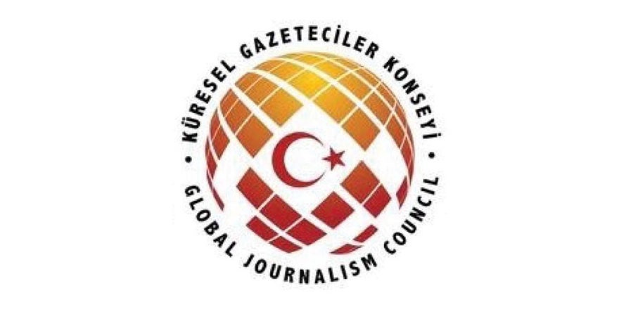"""""""Diyarbakır'da gazetecilere saldırı kabul edilemez"""""""