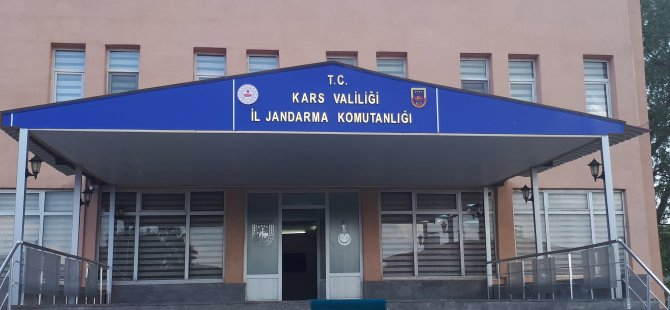 Hacıveli Köyü karantinaya alındı
