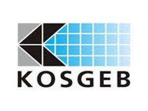 KOSGEB'den, yükseköğretim mezunu çalıştıranlara destek