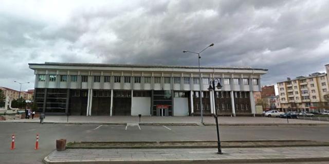 Mahalli İdareler Genel Müdürlüğü kapatıldı