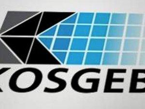 KOSGEB, test ve analiz giderleri ile belgelendirme giderlerine destek verecek