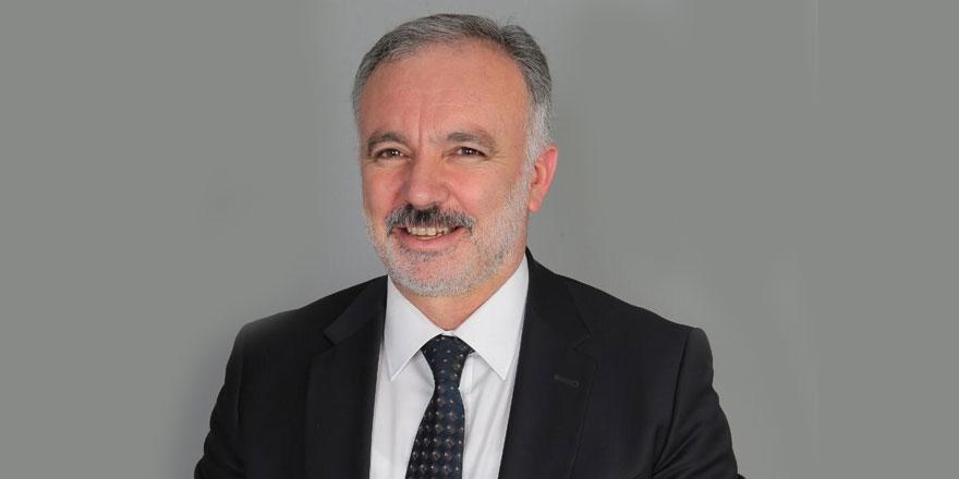 Ayhan Bilgen hakkındaki iddianame kabul edildi