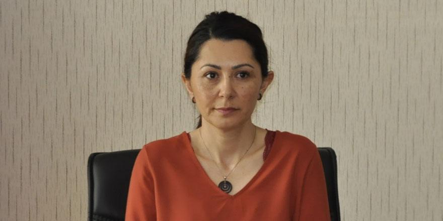 Şevin Alaca'nın duruşması 11 Mart'a ertelendi