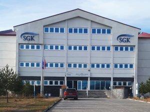 SGK borçlarını yapılandıranlar kazanıyor