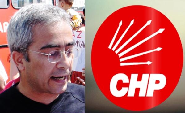 CHP Kars Milletvekili adayları belli oldu