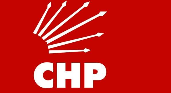 CHP 'de Hokus Pokus İstifaları