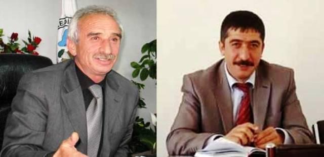 CHP'nin Arpaçay ve Susuz adayları açıklandı