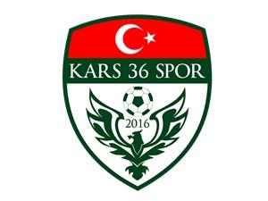 Kars36 Spor'un elektrikleri bir kez daha kesildi.