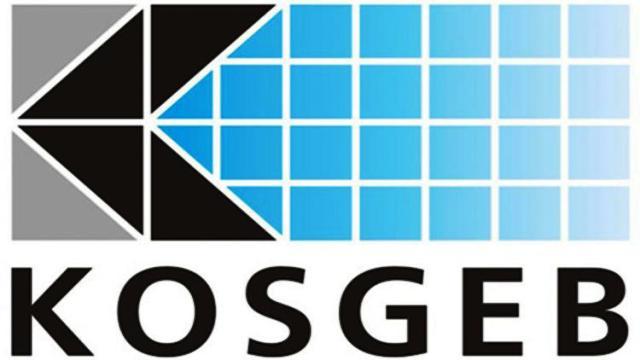 KOSGEB, girişimcilikte yeni dönem başlatıyor