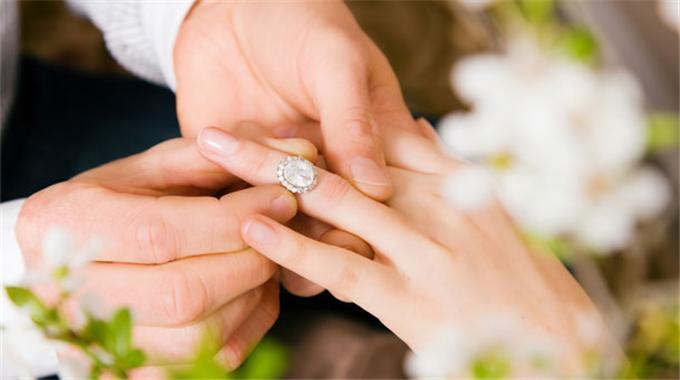 Kars'ta erkekler 28, kadınlar 23 yaşında evleniyor