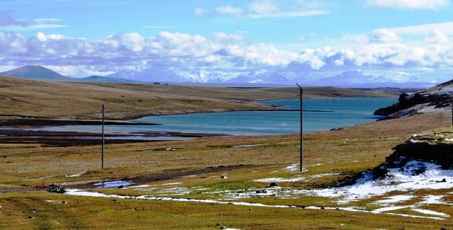 Kars'ta kısıtlı su kesintisi