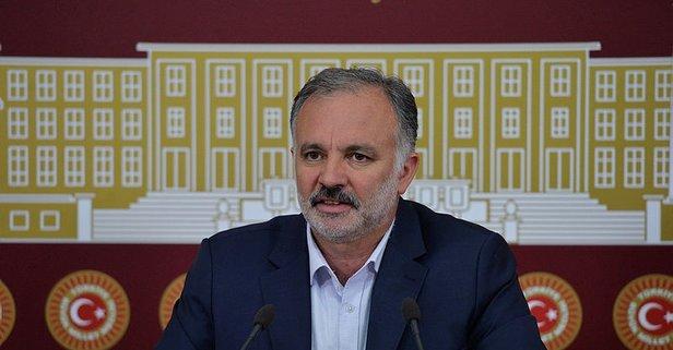 Başkan Bilgen, su ve emlak borcu bulunan vatandaşlara çağrıda bulundu