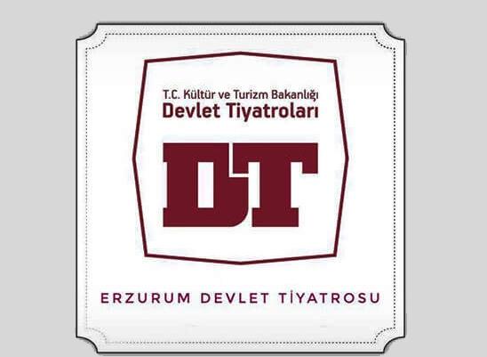 Erzurum Devlet Tiyatrosu Kars'a geliyor!