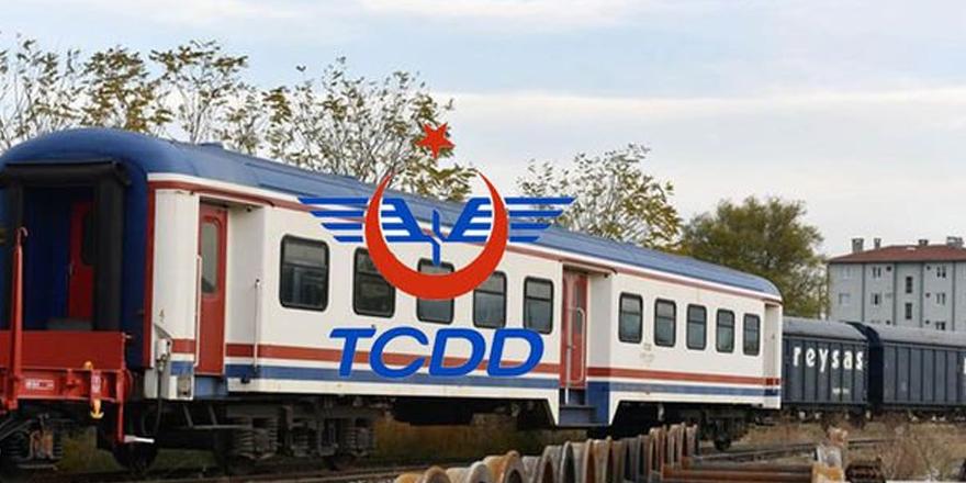TCDD ilaçlama yapacak!
