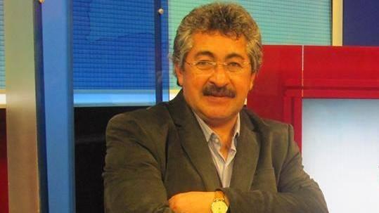 Kafkas Üniversitesi'nden Erzurum'a dolmuş seferleri başlayacak!...