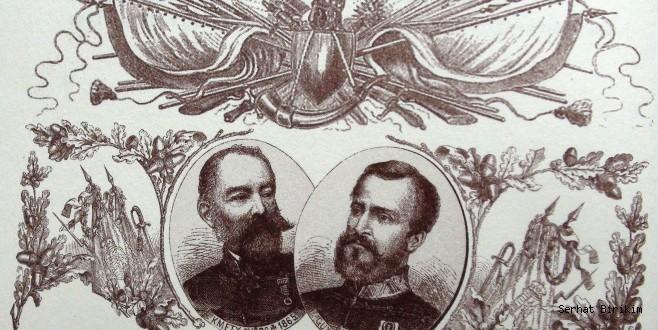 Macar Paşalar Kars'ta adlarıyla yaşamak istiyor