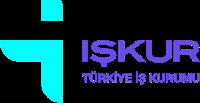 İŞKUR'dan üniversite öğrencilerine özel sosyal çalışma programı