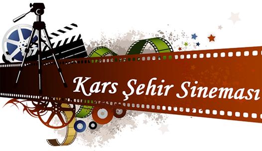 Türkiye'de sinema salonlarının sayısı yüzde 8,4 arttı