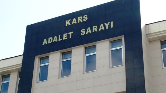 Kars'ta PKK/KCK operasyonu: 6 gözaltı