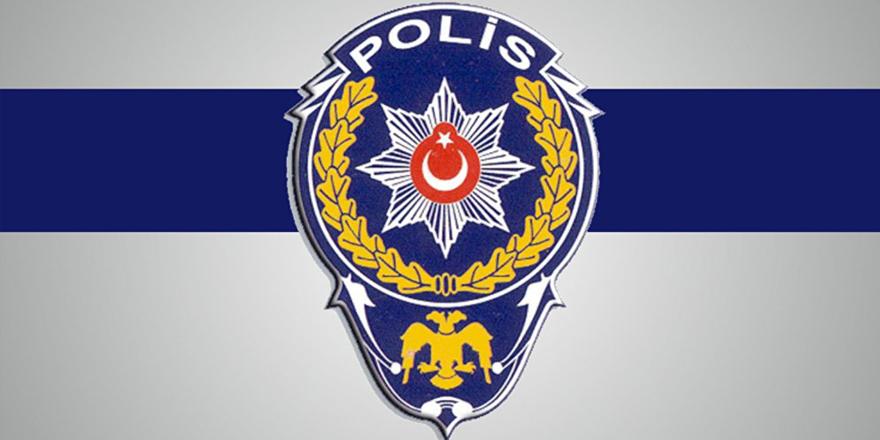 EGM: 928 araç sürücüsüne cezai işlem uygulandı
