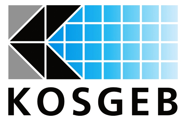 Kağızman Belediyesi işe KOSGEB Arasında Eğitim Protokolü İmzalandı