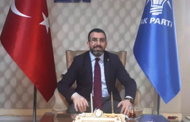 """ÇALKIN """"MİSAFİR AĞIRLAMAYI KARS YAPACAK!"""""""