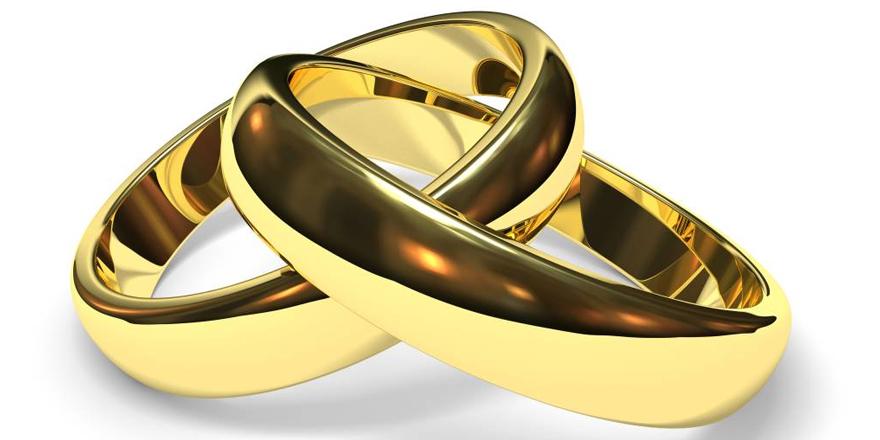 Kars'ta evlenmeler de, boşanmalar da azaldı