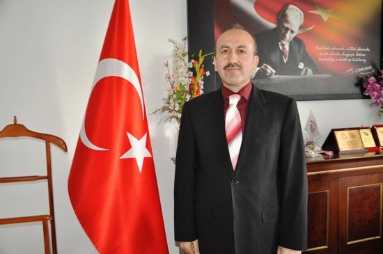 """Dr. Düzgün: """"Damızlık kurbanlığa geçit yok"""""""