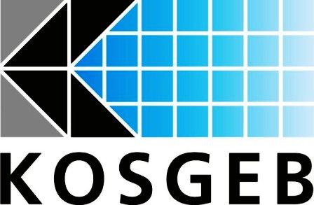 İmalatçı ve yazılımcı kobilere KOSGEB desteği
