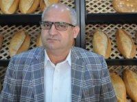 Kars'ta ekmek zammı var mı? Başkan Kılıç açıkladı…