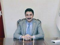 Başkan Alibeyoğlu duyurdu: Mesleki yeterlilik sınavları yeniden başlıyor