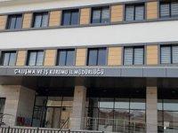 İŞKUR'da TYP alımlarıgeçişi olarak durduruldu