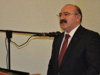 Kaygısız, işgalci Ermenistan'a tepki gösterdi