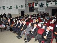 Gelecek Partisi, Kars'ta Yavuz Yazar ile yürüyecek