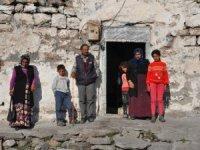 Devlet, Varli ailesi için tüm imkanlarını seferber etti