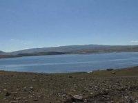 Aygır Gölü koruma altına alındı