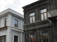 Kars Belediyesi'nde yeni kadrolar belli oldu