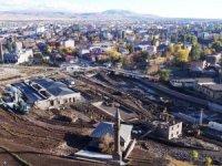Kars'taArdahan, Iğdır ve Erzurumlular yaşıyor
