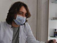 Grip aşısında, beklenen kriz yaşanıyor!