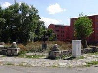 Kars Rotary Parkı sağlık ocağı olacak