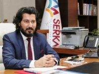 Taşdemir TRT Radyo'ya konuştu