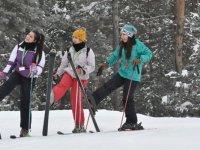 Sarıkamış Kayak Merkezi SkiPass fiyatları belli oldu