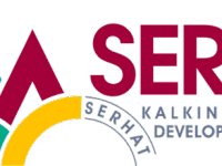 SERKA'dan altyapı projelerine 17 milyon hibe desteği
