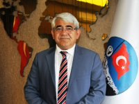 """Karaçanta: """"Türklerin Anadolu'ya giriş törenleri Malazgirt'te değil Kars'ta yapılmalı!"""""""