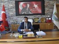 Susuz Belediyesi'nde asgari ücret 3 bin 100 lira