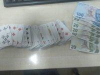 İşyerinde kumar oynayanlara para cezası