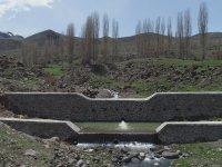 Kozlu Köyü emniyetli hale getirildi